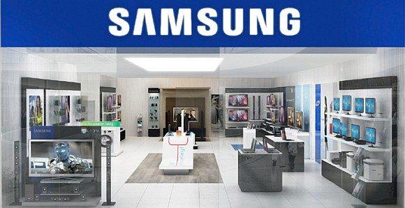 Preporuka – Samsung TV na akciji