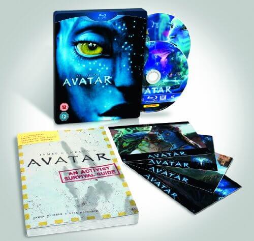 avatar-blu-ray-limited-edition