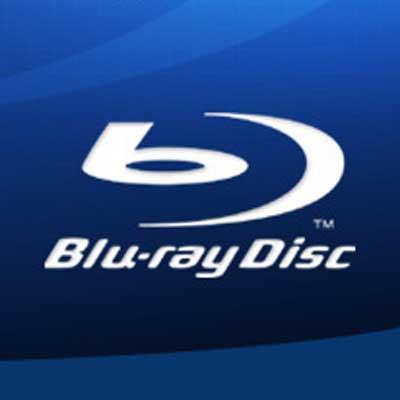 BluRay_Logo