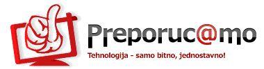 Preporucamo.com – Recenzije LED TV, OLED TV, smartphone