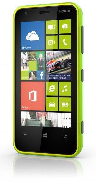 Nokia Lumia 620_3