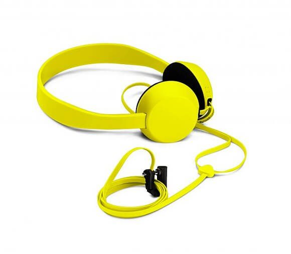 wh-520-yellow