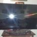 LG G2 fotka 3