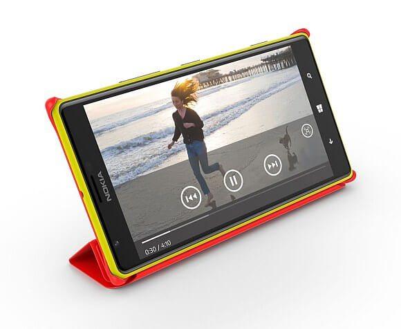 Nokia Lumia 1520_1