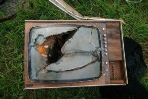 Hakom najavio, dolazi DVB-T2. Evo što trebate znati