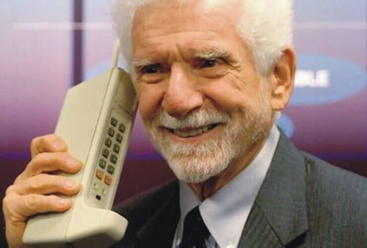 kupnja rabljenog mobitela 1