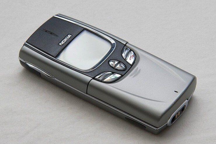 kupnja rabljenog mobitela 3