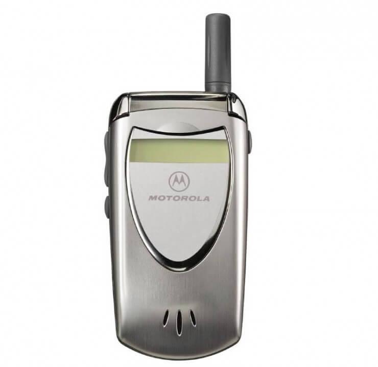 kupnja rabljenog mobitela 4