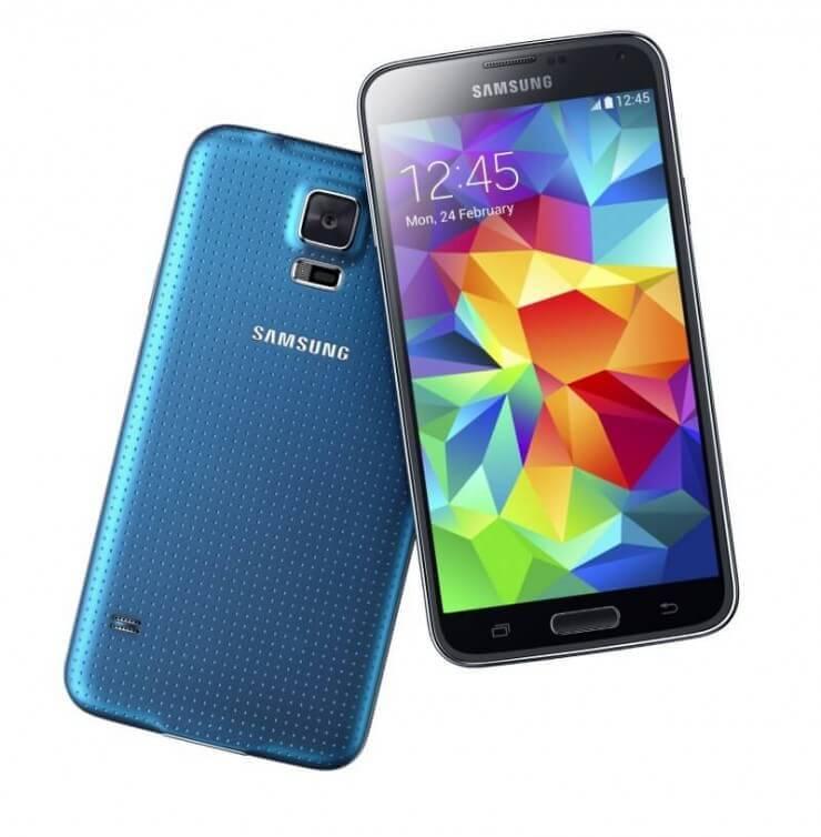 Samsung_GALAXY_S5 1
