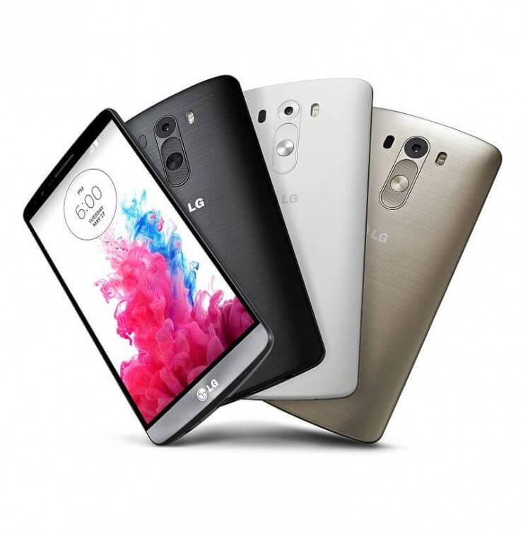 LG G3_3