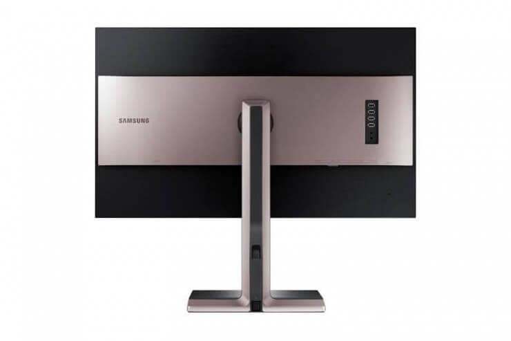 SamsungMonitorStraga