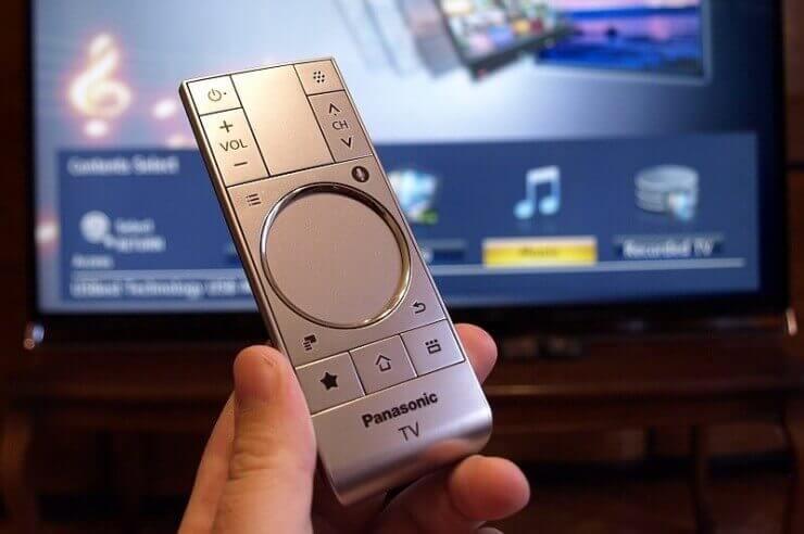 Panasonic-58AX800-3.jpg