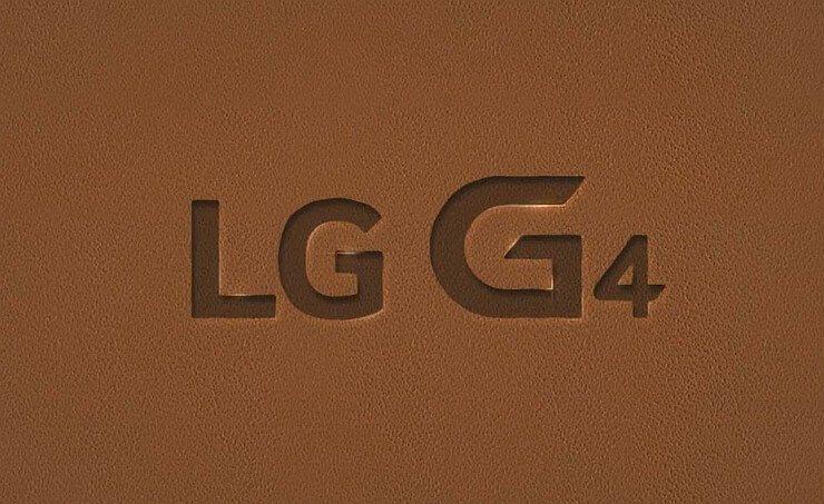 LG G4 kamera F1.8 2