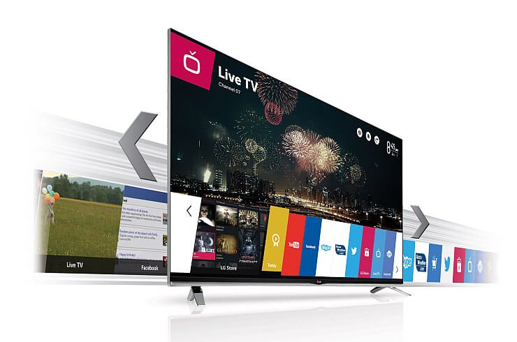 LG webOS 2.0. 2jpg