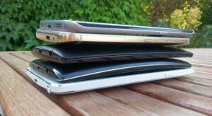 supertest LG G4, LG G Flex2, HTC One M9, Samsung S6 edge, Samsung Note 4 3