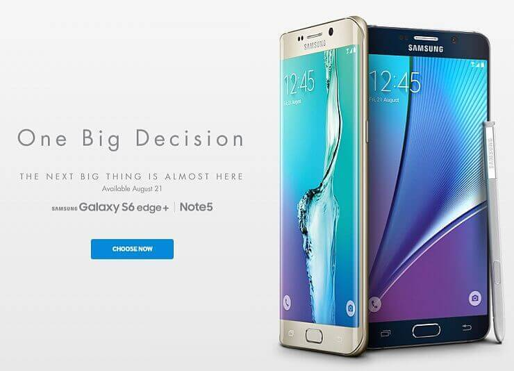 Samsung-Galaxy-Note5-