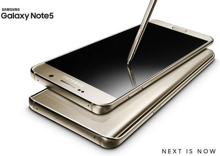 Samsung-Galaxy-Note5-1