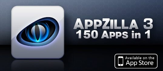 appzilla 1