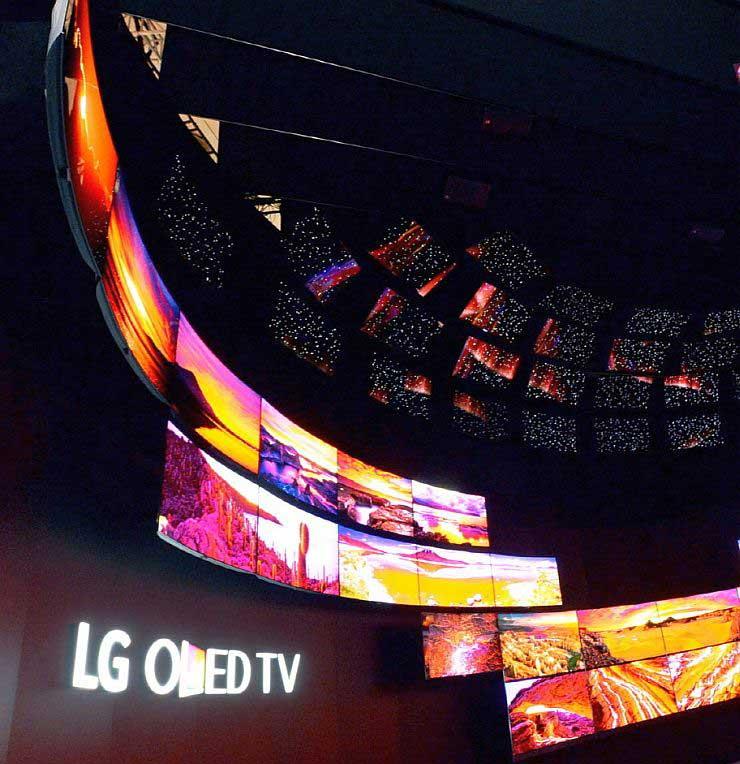 LG-OLED-TV-zone-IFA-2015