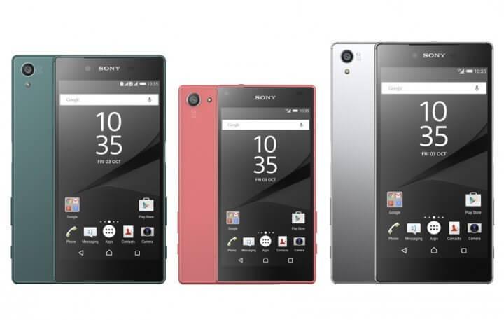 Sony-xperia-z5-7