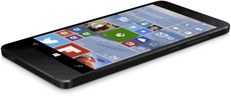 Stižu Alcatel OneTouch smartfoni pod Windows 10 Mobile -01