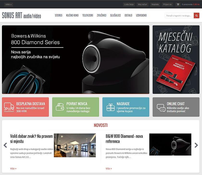 sonus art novi web 1