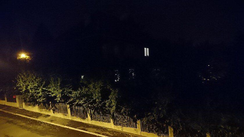 nocna fotka 2