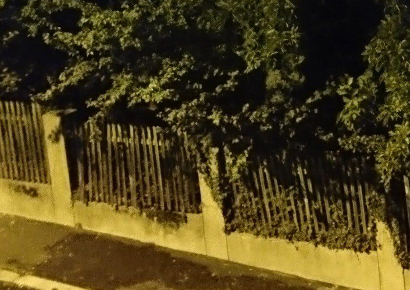 nocna fotka 2c