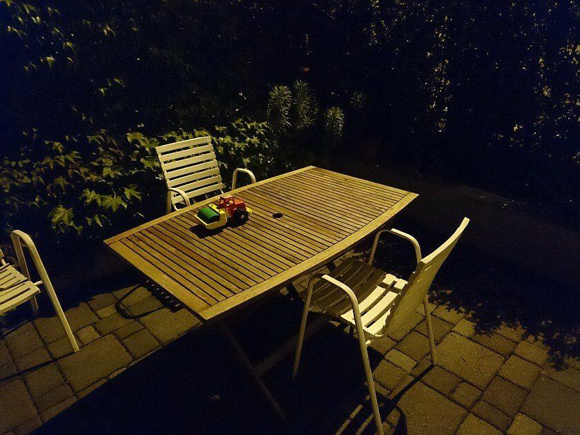 nocna fotka 4
