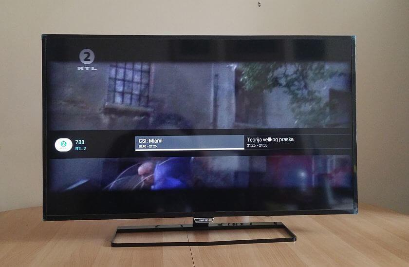 Philips 40PFT5500 recenzija 9