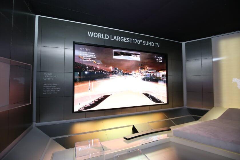 Samsung_170-incni_SUHD_TV