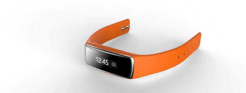 smart-wrist-watch-v5-smartband-waterproof