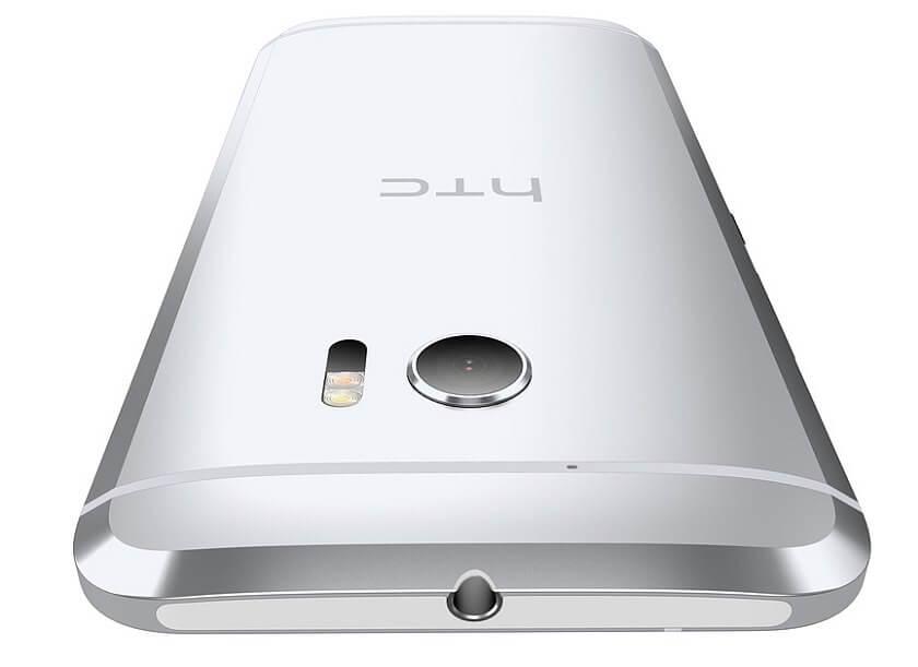 HTC 10 sluzbeno 4