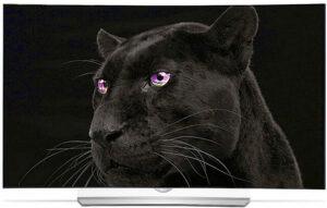 LG OLED TV super akcija