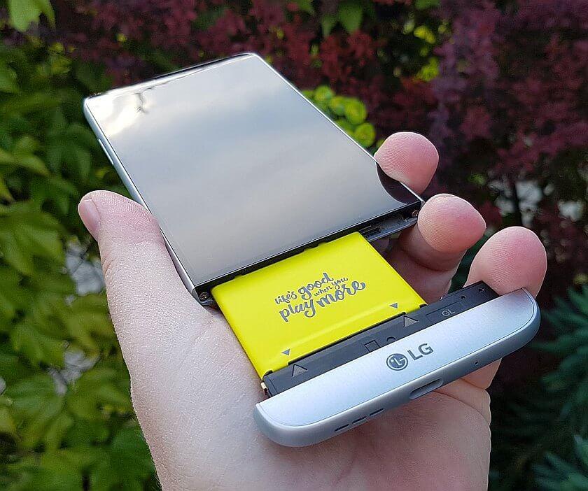 LG G5 najava testa 111