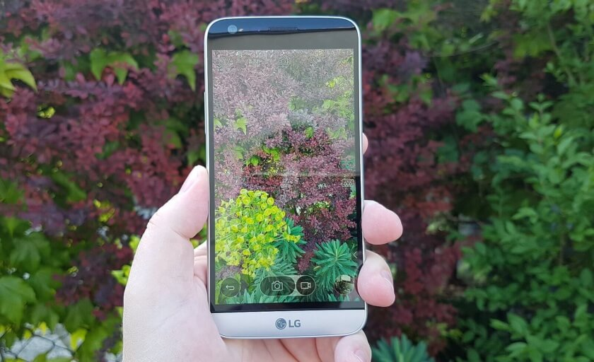 LG G5 najava testa 7