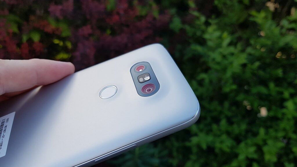LG G5 najava testa 9