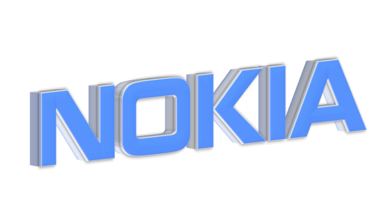 NOKIA_3D-LOGO3-transparent