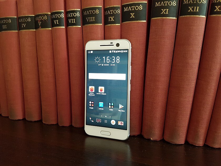 HTC 10 recenzija 1123