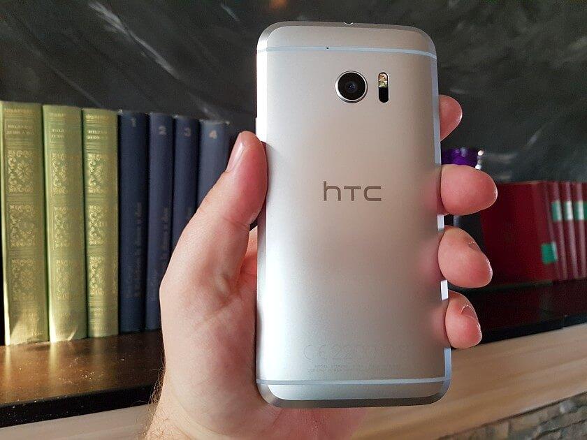 HTC 10 recenzija 155