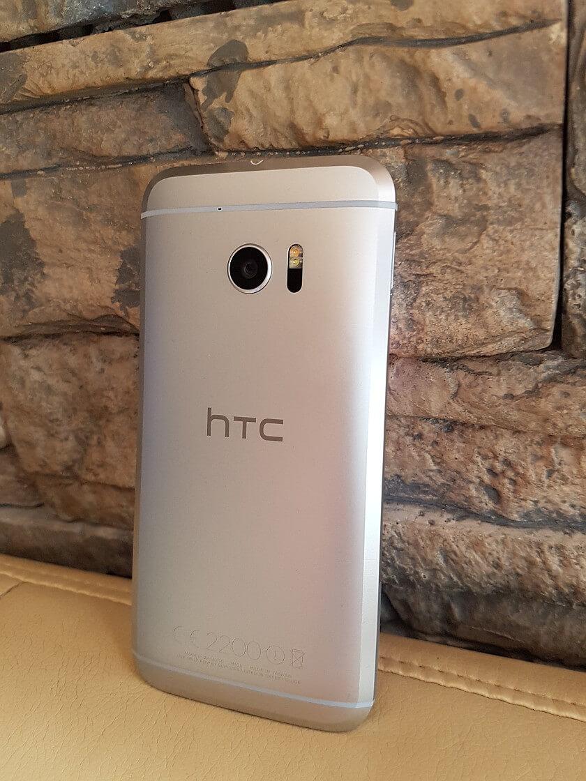 HTC 10 recenzija 66