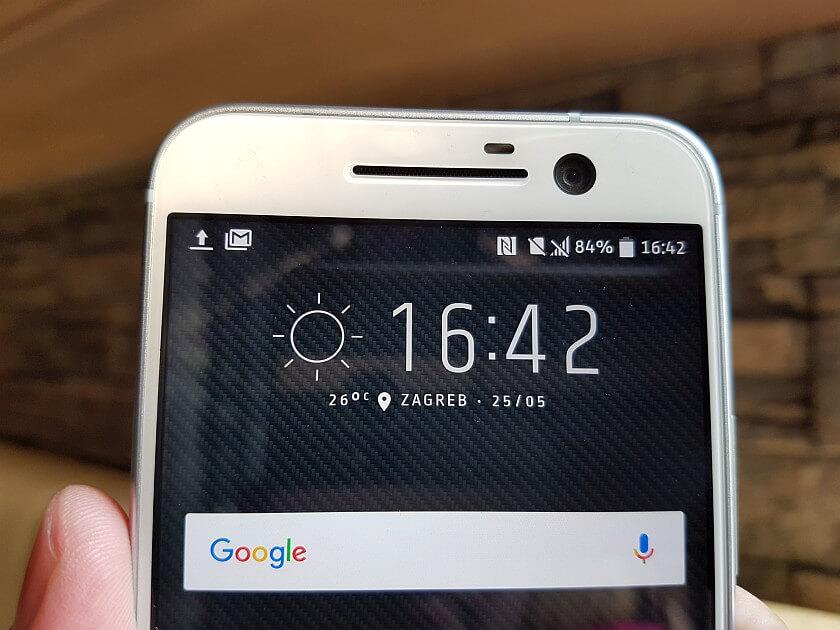 HTC 10 recenzija 99