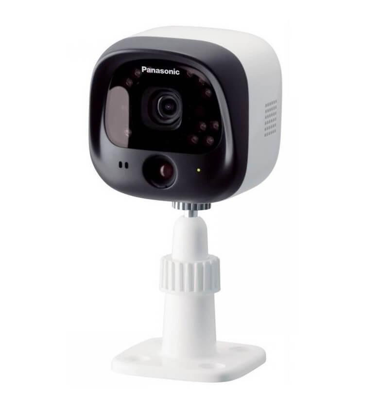 Vanjska kamera