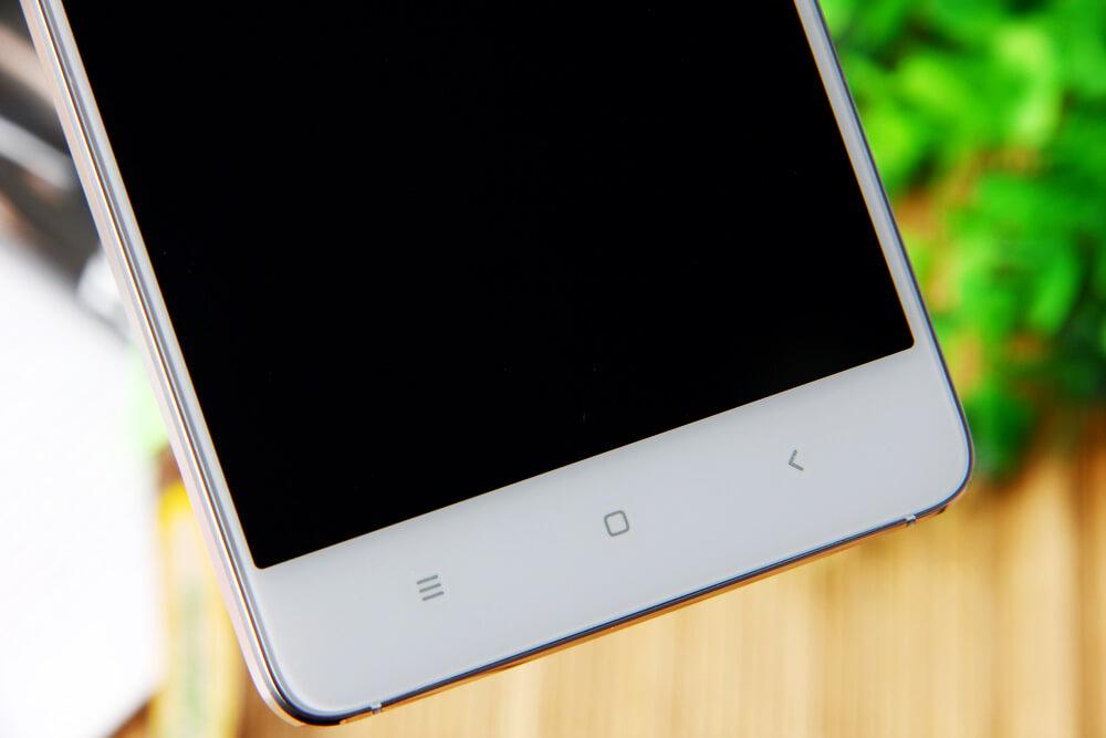 Xiaomi Mi4 6