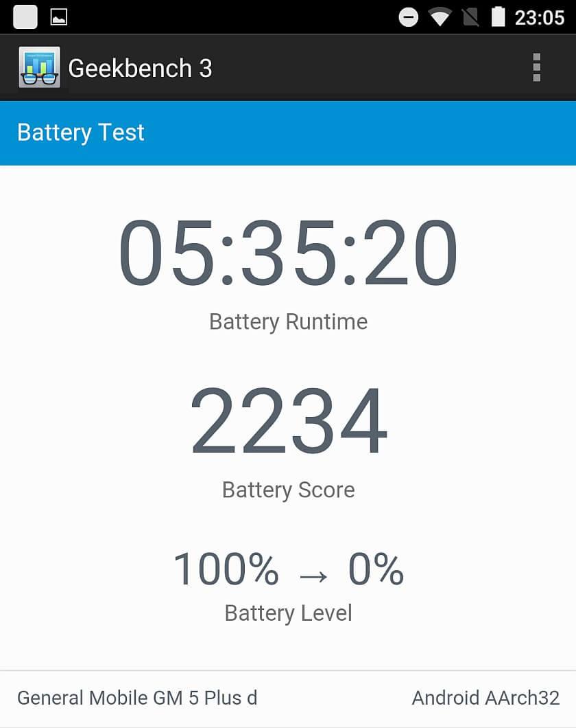 baterija2