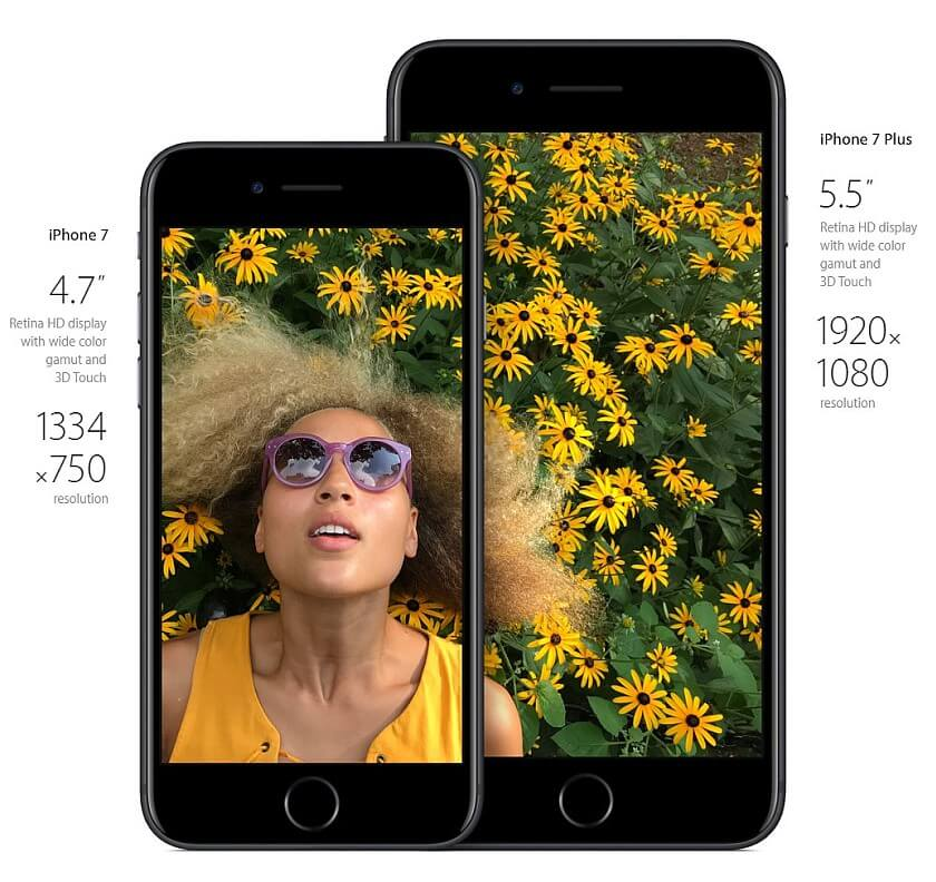 apple-iphone-7-10