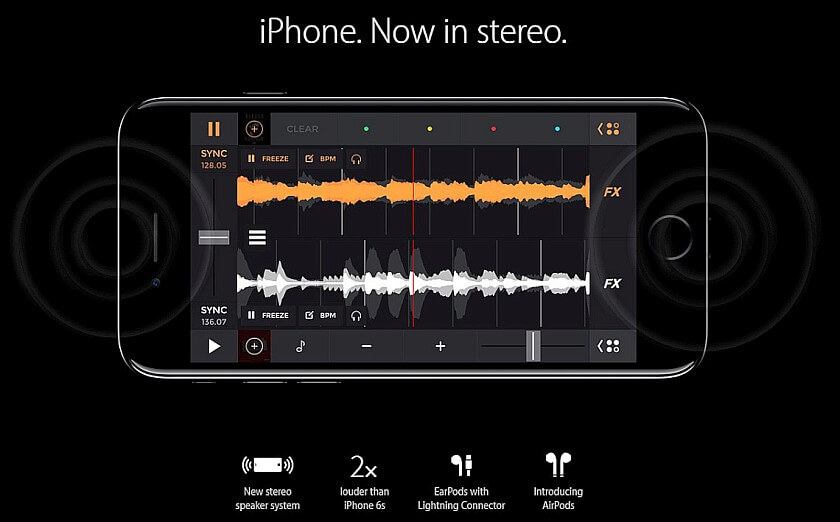 apple-iphone-7-12