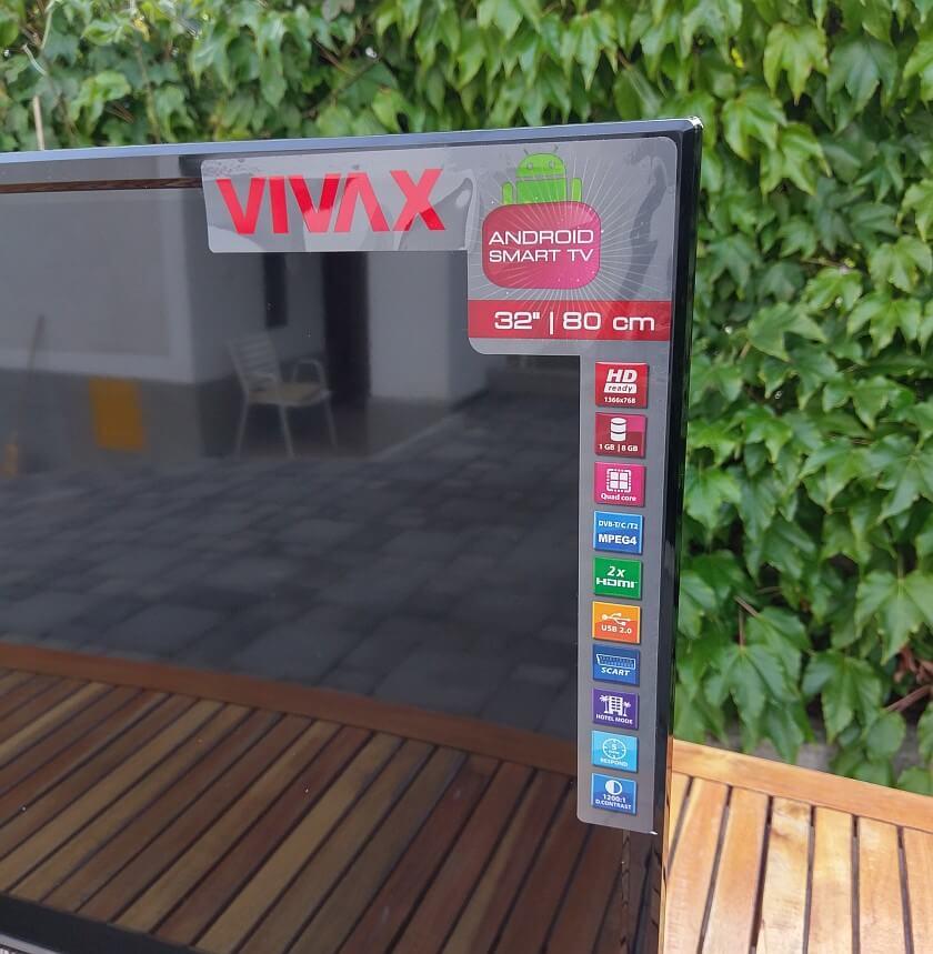 vivax-tv-32le74-1