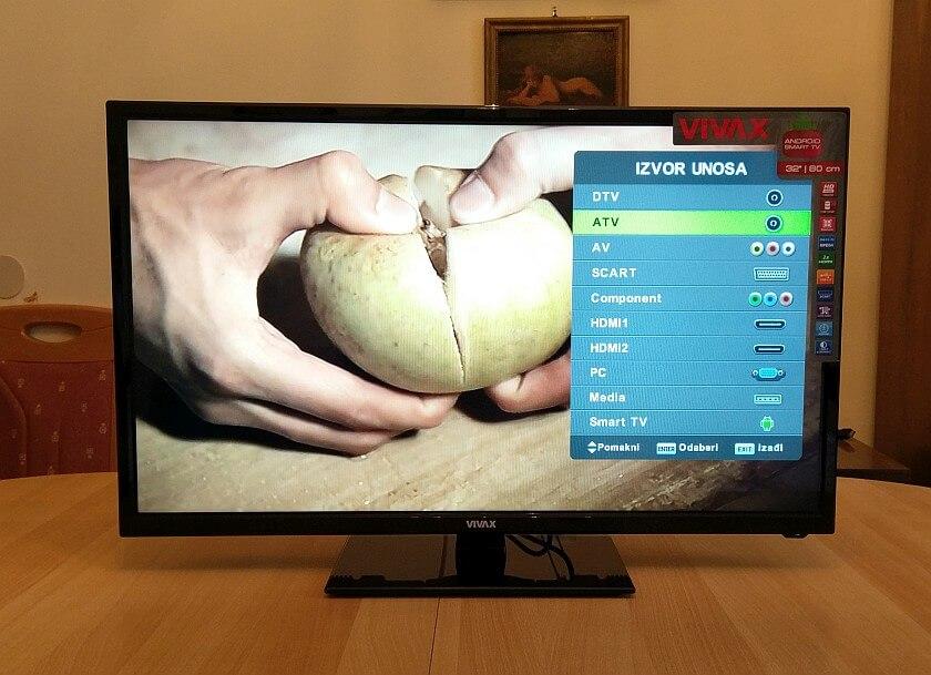 vivax-tv-32le74-16