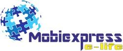 Mobiexpress